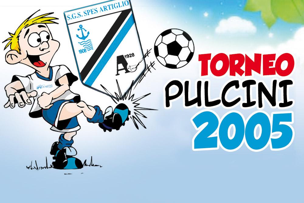 torneo2005_slide
