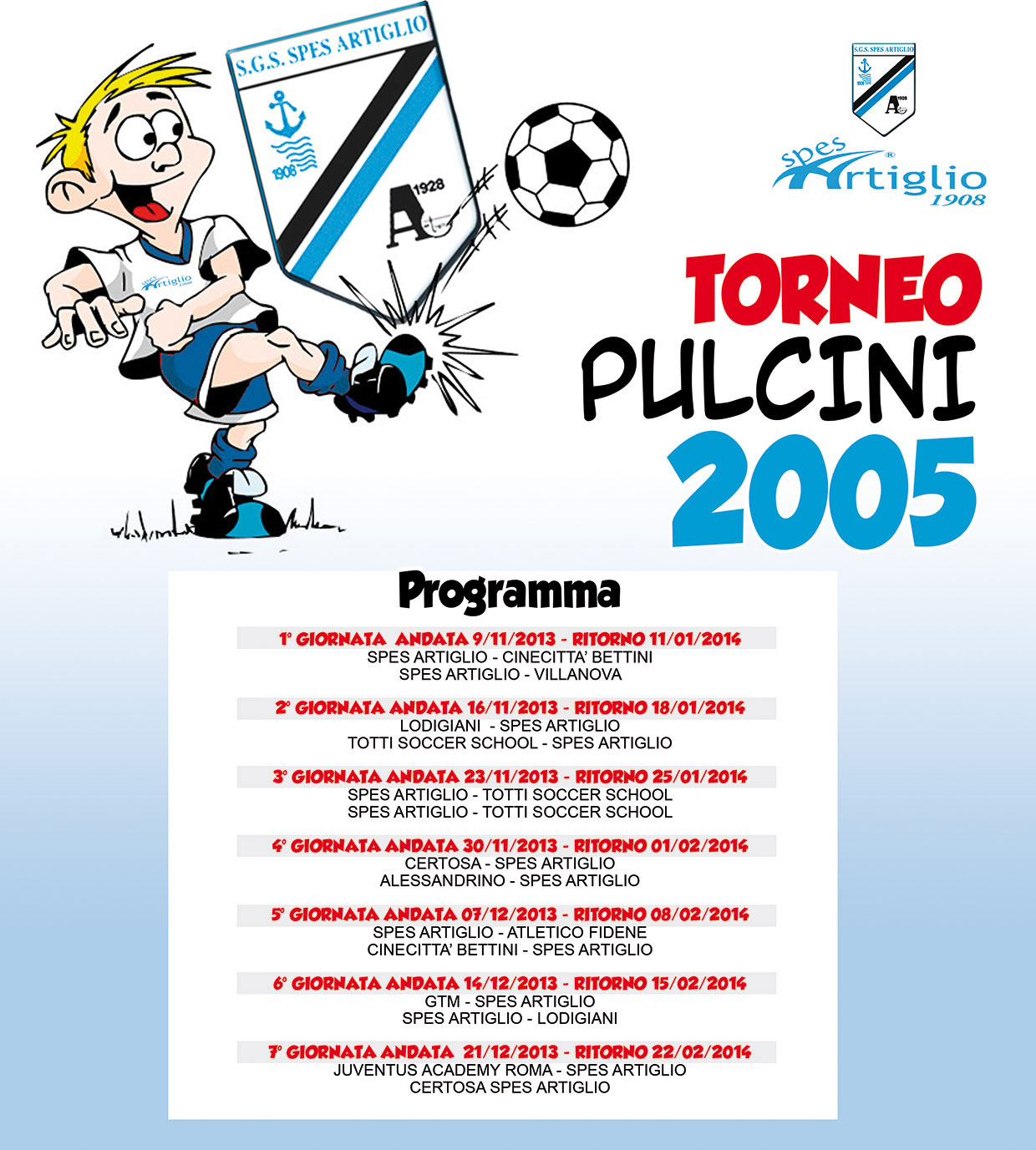 torneo_2005
