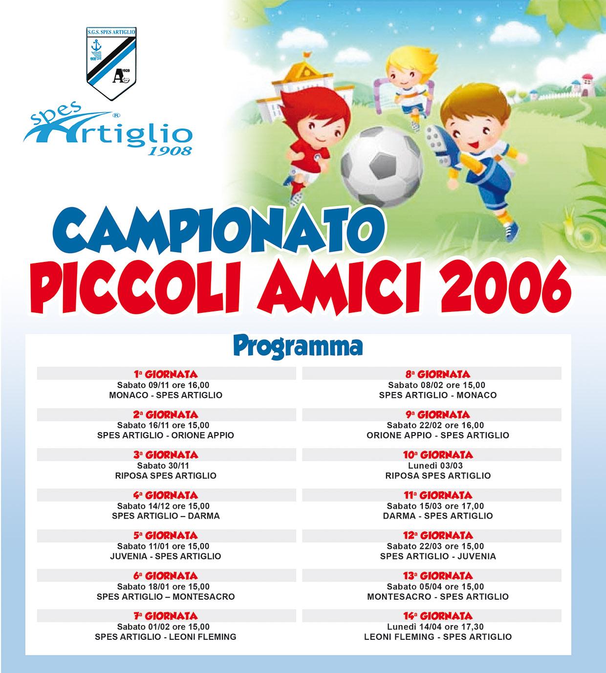 torneo_2006