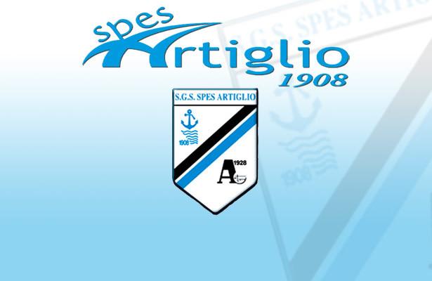spes_artiglio_slide03