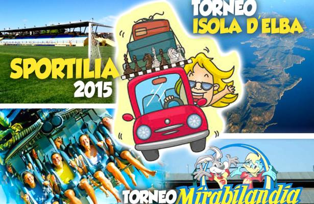 slide_tornei