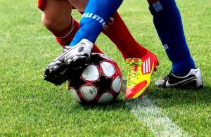 scuola-calcio-augustea-sporting-club
